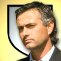 Special One icon