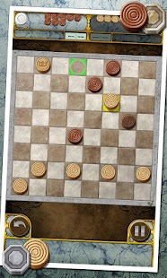 Checkers 2- screenshot thumbnail