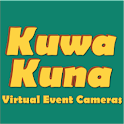 Kuwa Kuna Event Streaming logo