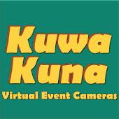 Kuwa Kuna Event Streaming