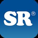 SR Scales icon