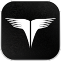 TradeInterceptor Forex Trading icon