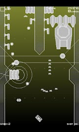 Space Invaders Infinity Gene Screenshot 2