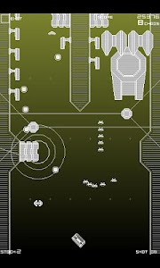 Space Invaders Infinity Gene v1.0.4