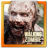 Sniper - The Walking Zombies 1.0