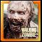 Sniper - Zombie Killer 1.0 Apk