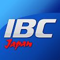 IBC Japan icon