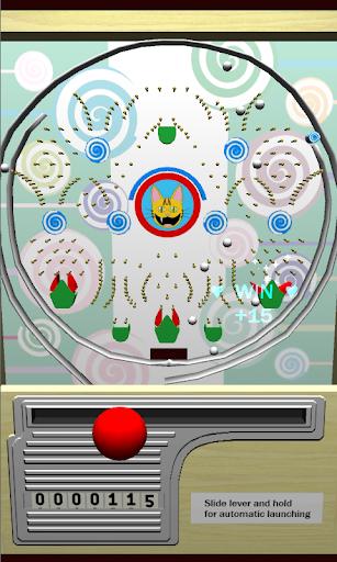 玩免費博奕APP 下載Vintage Pachinko app不用錢 硬是要APP