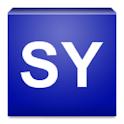 SimpleYield icon