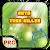 Auto Task Kill file APK Free for PC, smart TV Download