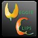 Veggie Clips Recipes