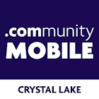 Crystal Lake Bank and Trust icon