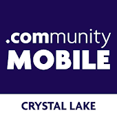 Crystal Lake Bank and Trust