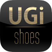 UGi shoes