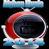 Afghan Music 2014 and Radio