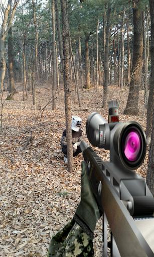 玩免費娛樂APP|下載狙击手相机 app不用錢|硬是要APP