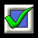 Shoppy icon