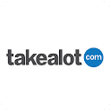Takealot Online Shopping App icon