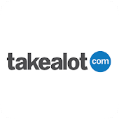 Takealot Online Shopping App