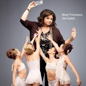 AMAZING Dance Moms Quotes