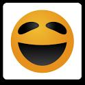 Билайн Анекдоты icon