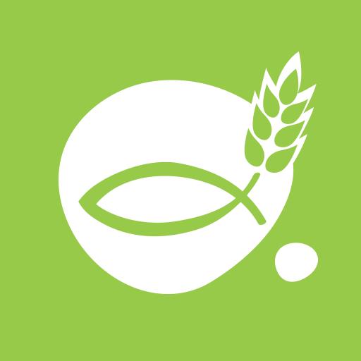 기아대책 生活 App LOGO-APP試玩