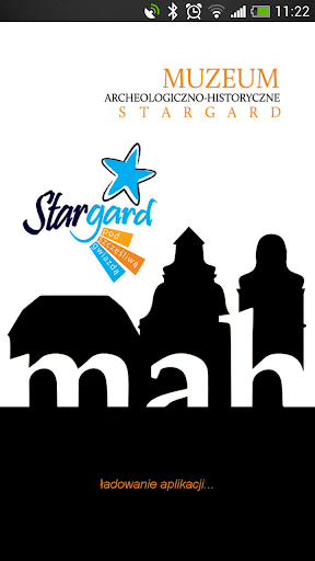 Muzeum Stargard