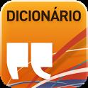 Dicionário Inglês-Português icon