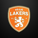 Växjö Lakers Hockey logo