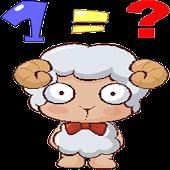 Fun Quiz : Math Cartoons