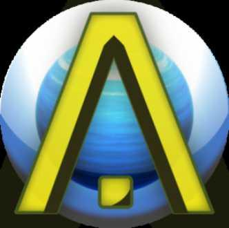 免費下載媒體與影片APP|Películas Del ARES app開箱文|APP開箱王
