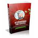 Affirmations For Success logo
