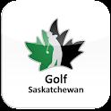 Golf Saskatchewan