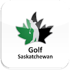 Golf Saskatchewan icon
