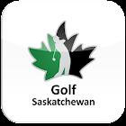 Golf Saskatchewan icon