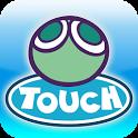 ぷよぷよフィーバーTOUCH/お試し付き icon