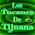 Los Tucanes de Tijuana icon