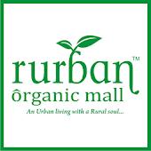 Rurban Organic