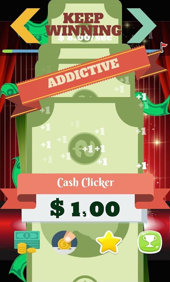 Online Games For Cash Prizes