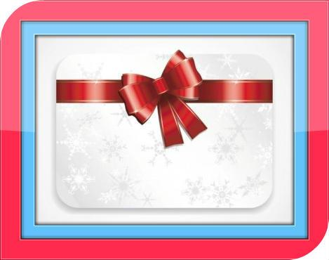 Cheap Gift Cards Ideas