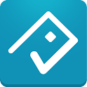 payleven icon