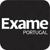 Exame Portugal