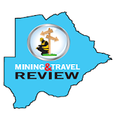Mining & Tourism Review