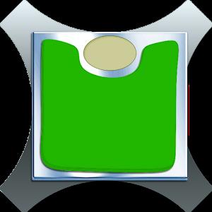 2016年10月18日Androidアプリセール バッテリー情報アプリ「3C Battery Monitor」などが値下げ!