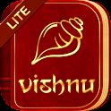 Sacred Mantras - Vishnu (Free) icon