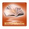 Kumpulan Doa Alquran & Hadist icon