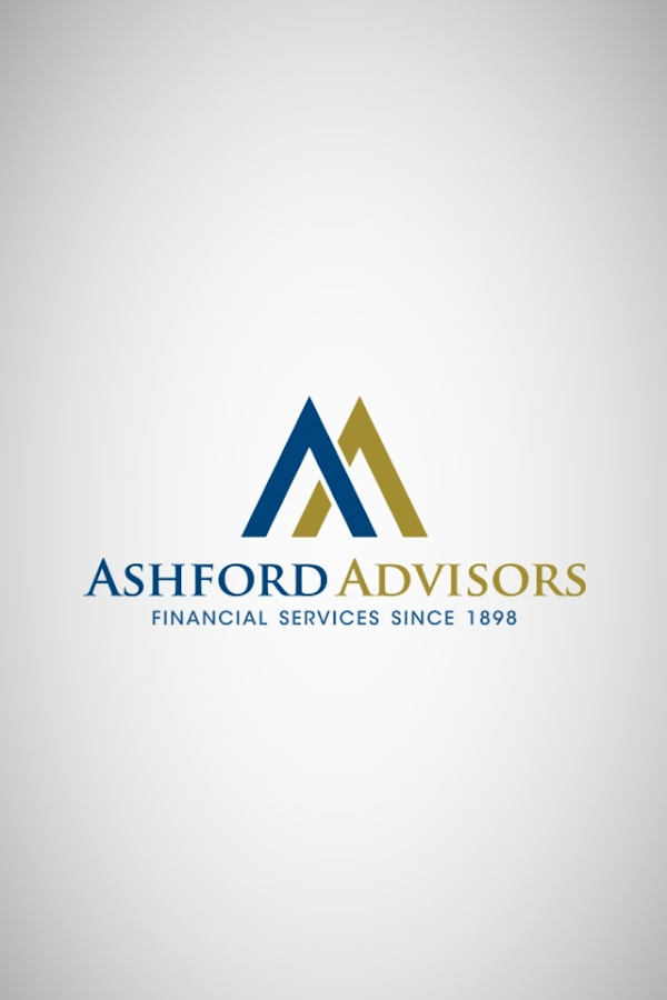 Ashford Advisors- screenshot