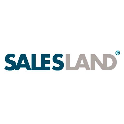 Salesland MSRETAIL-CH 工具 LOGO-玩APPs