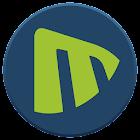 Munizapp icon