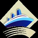 Ship Mate - P&O Cruises icon